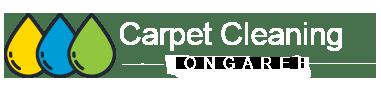 Carpet Cleaning Bongaree